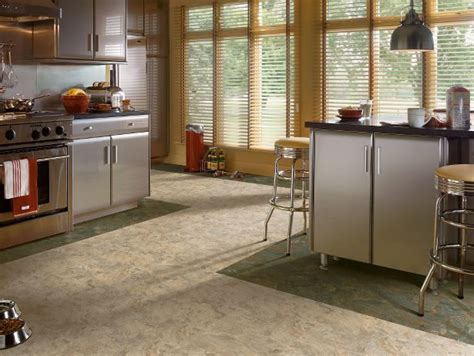 armstrong alterna flooring cleaning mesa fieldstone d4115 luxury vinyl