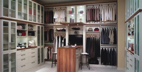 Calgary Vancouver Custom Closets  Perfect Fit Closets