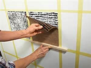 ideen für wandgestaltung mit farbe wandgestaltung mit farbe selbst gemacht kreative ideen für ihr zuhause design