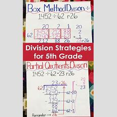 2135 Best Anchor Charts {upper Elementary} Images On Pinterest  Teaching Ideas, English And Reading