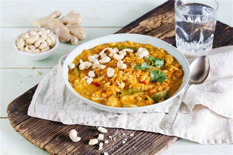 Alles Curry - Die besten Rezepte und Tipps für den Thermomix®