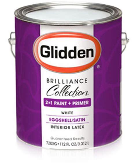 home depot interior paint brands paint brands 100 best paint brands baby bedroom furniture