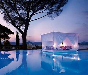 50, Best, Romantic, Places, Pictures, And, Wallpapers, U2013, The, Wow