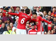 LIVE SKOR Manchester United Vs Burnley, Hasil Akhir 20