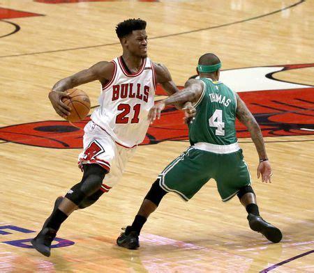 Boston Celtics' Avery Bradley not trying to get fined ...