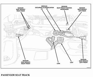 Jeep Hurricane Wiring Diagram  Jeep  Auto Wiring Diagram