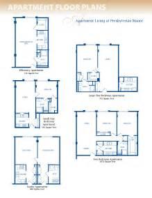 apartment layout design apartments animation hdesign 39 s for interior unit c1legend inspiring studio apartment