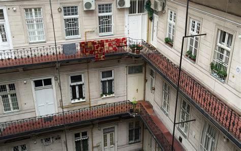 appartamenti in vendita a budapest prezzi medi appartamenti in affitto a budapest