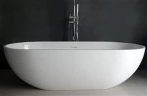 nettoyer baignoire et lavabo en acrylique tout pratique