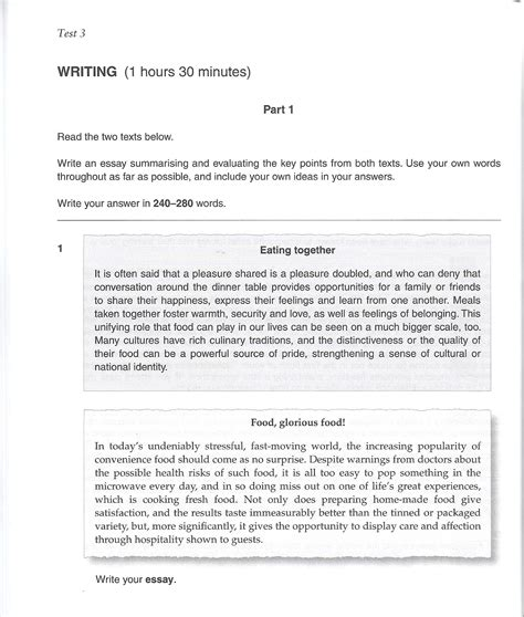 example essay writing sample observation essay sample observation essay essay