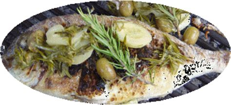 cuisiner du brochet poissons et plats de poissons
