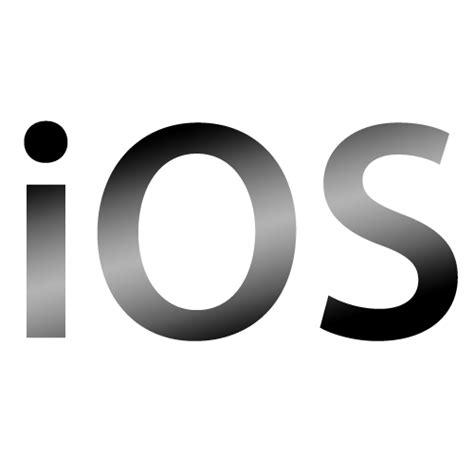 ios icon ios newcastle objective c and local apps teinaki