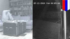 Spy Cameras  How Hackers Turn Your Security Cameras Into