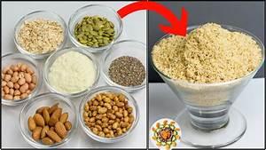 Best High Protein Powder