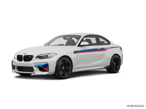 bmw car insurance bmw m2 car insurance cost compare rates now the zebra
