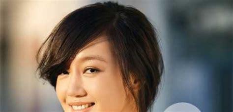 薛佳凝老公 她还是嫁给了别人 - 说说网
