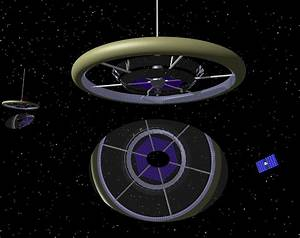 Stanford Torus Space Station - Pics about space