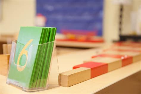 Montessori - Bala House Montessori | Preschool ...