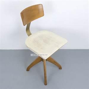 Stuhl Vintage Weiß : werkstatt b ro stuhl weiss ama elastik 364 architektenstuhl industrie vintage ~ Pilothousefishingboats.com Haus und Dekorationen