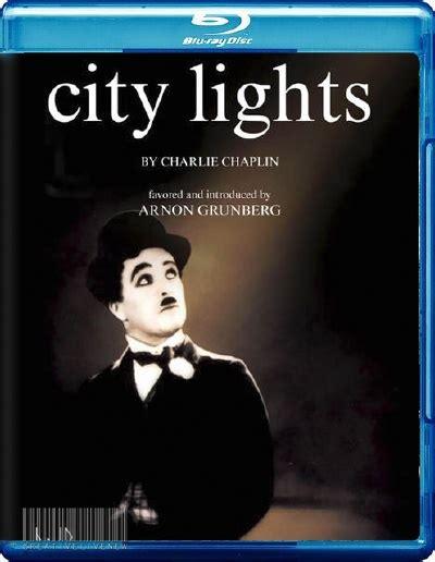 charlie chaplin full movie download 480p
