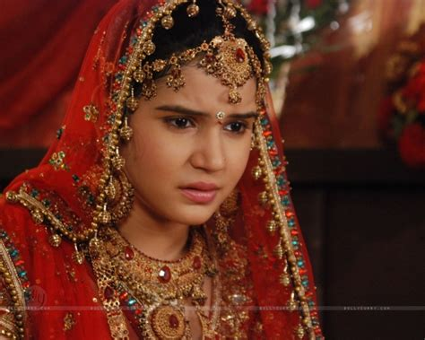 Shivshakti Sachdev Biography Star Plus Actress Photos