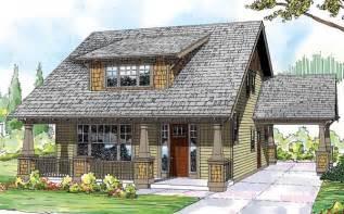 cape cod cottage house plans bungalow cape cod cottage country craftsman house plan 59430 cottages house plans and country