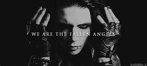 black veil brides lyrics | Tumblr