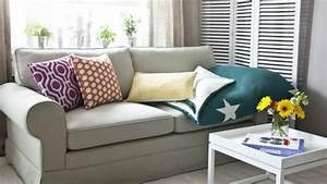 Cuscini Quadrati Grandi Home interior idee di design tendenze e ispirazioni spinninginspace us