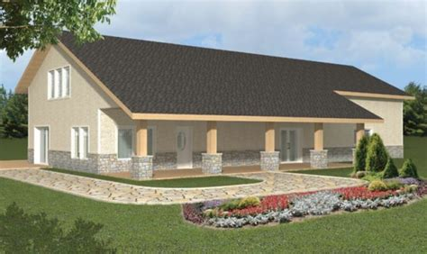 Barn Homes Floor Plans by Shouse House Plans 17 Best Images About Designs Barn