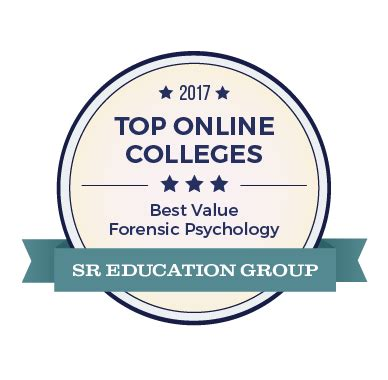 Accredited Online Forensic Psychology Degree Programs. San Diego Culinary Institute Reviews. Utah Valley Pediatrics Data Retrieval Service. Auto Attendant Service Easy Checking Accounts. Abu Dhabi Luxury Hotels Website Shopping Cart. Mobile Alert Systems Reviews. Bi Consulting Companies Where To Invest 20000. Baccalaureate Degree Programs. Patient Centered Medical Home Model