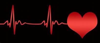 Killer Silent Hypertension Hellodoctor Za