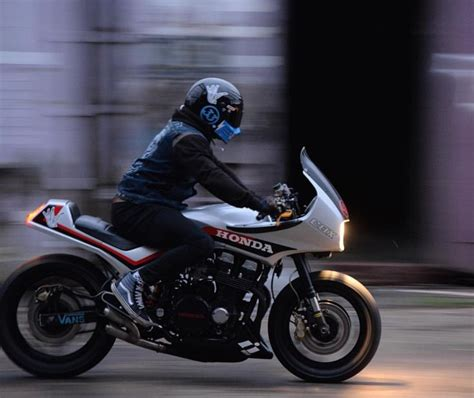 Bmw C 650 Sport Backgrounds by 80 Best Cbx 750f Cafe Racer Images On