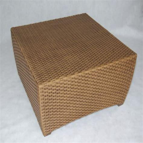 sofa vime salvador loca 231 227 o mesa de centro quadrada em vime fornecedores