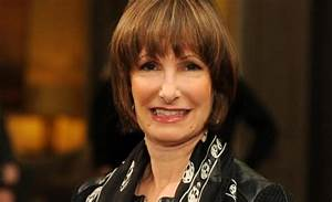 Gale Anne Hurd to Produce 'Lore' Horror Anthology Series ...