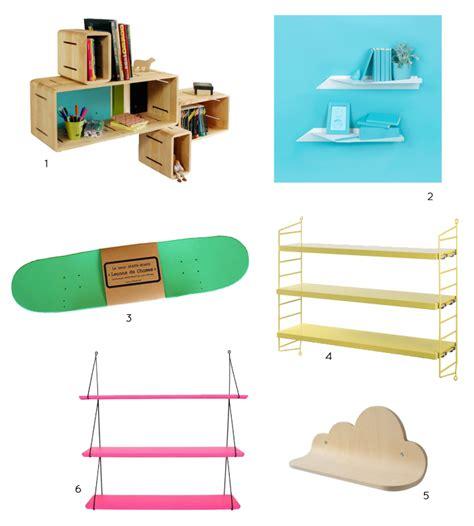 etagere pour chambre bebe etagere murale pour chambre bebe etag re pour chambre d
