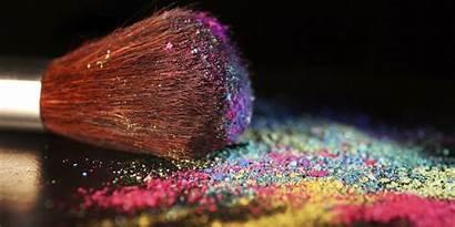 Makeup Brushes Maquillaje Previous Brush Vidalondon Keajaiban