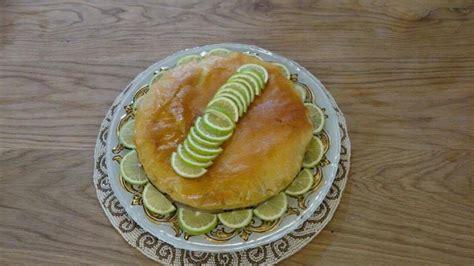 cuisine marocaine pastilla aux fruits de mer pastilla aux poissons lamset chahrazad les joyaux de