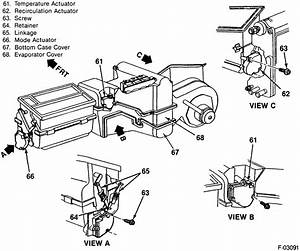 99 Durango Air Box  99  Free Engine Image For User Manual Download