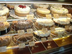 Cheesecake Factory trivia - Business Insider