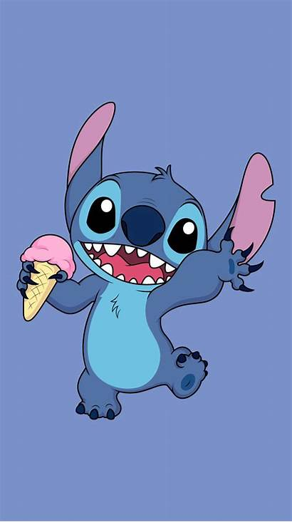 Wallpapers Stich Disney Lilo Stitch