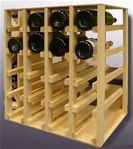 pinterest o the worlds catalog of ideas With meuble pour cave a vin