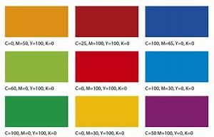 Farben Des Jugendstils : verbesserte druckergebnisse im print design farben ~ Lizthompson.info Haus und Dekorationen