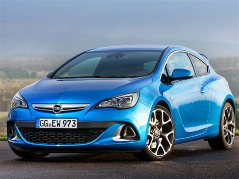 Opel Opc by 2013 Opel Astra Opc Cars Sketches