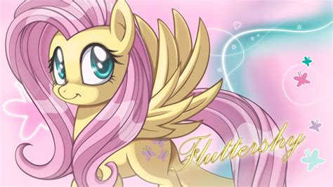 My Pony Anime Wallpaper - equestria daily mlp stuff wallpaper compilation 139