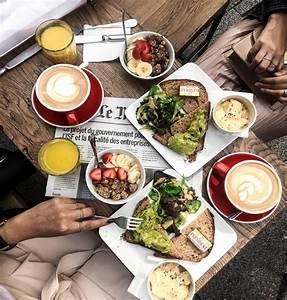 Brunch De Kitchen Aid : matamata coffee shop un brunch 16 euros paris les colonnes de sarah ~ Eleganceandgraceweddings.com Haus und Dekorationen