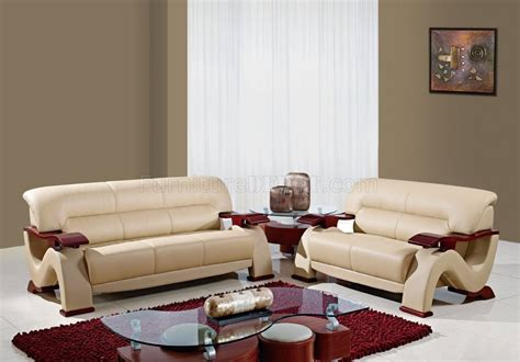 livingroom furniture living room furniture usa uv furniture