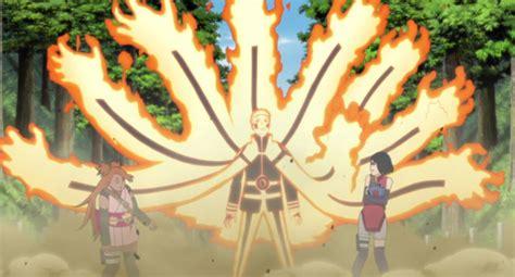 boruto next generations episode 20 subtitle