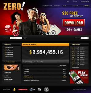 casino slot machines odds