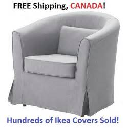ektorp tullsta chair cover pattern ikea ektorp tullsta chair armchair cover slipcover