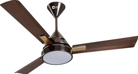 3 blade vs 5 blade ceiling fan orient spectra led fan with remote 3 blade ceiling fan